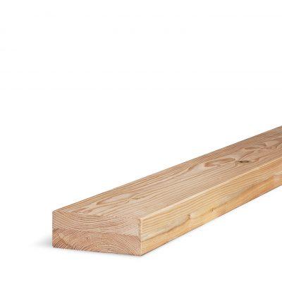 Schwellenholz