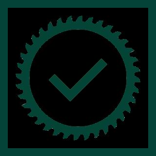 Icon Vente Qualität