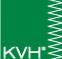 Logo Überwachungsgemeinschaft KVH® e. V.