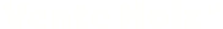 Vente Holz Logo